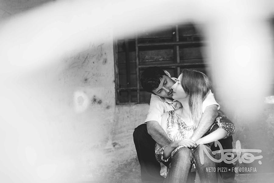 batatais fotos febem casal