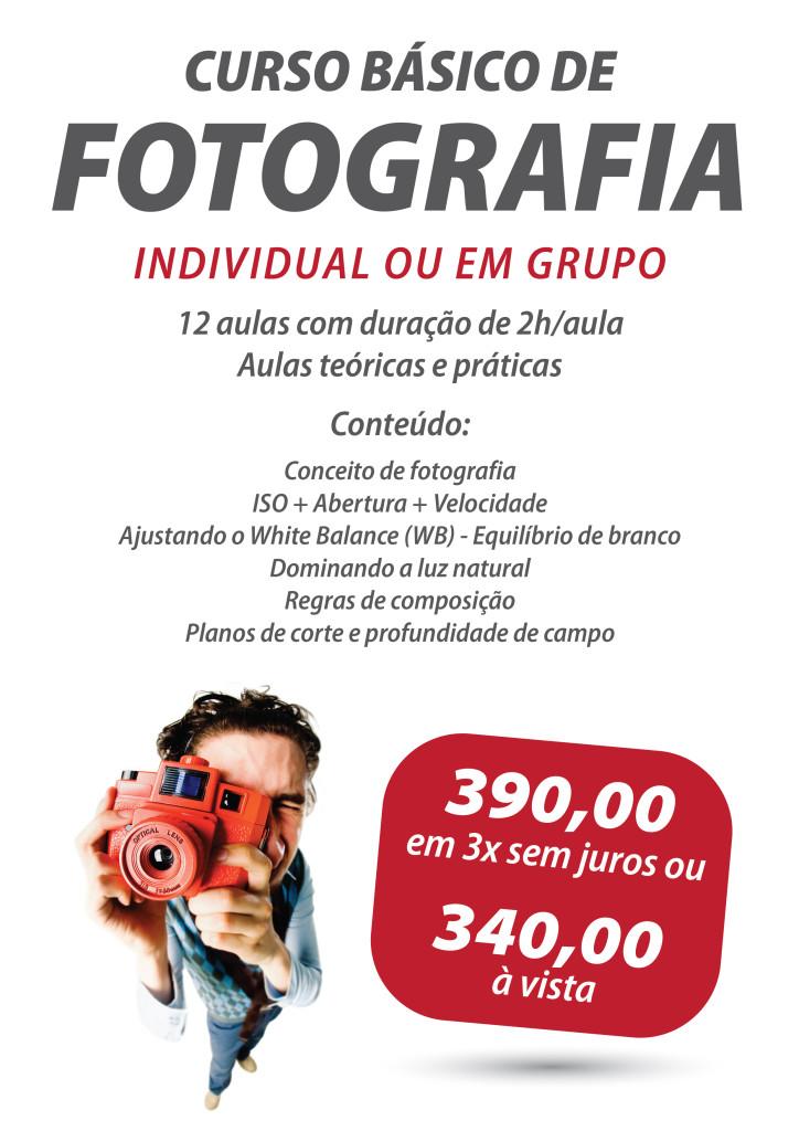Folheto_Curso basico de fotografia-01
