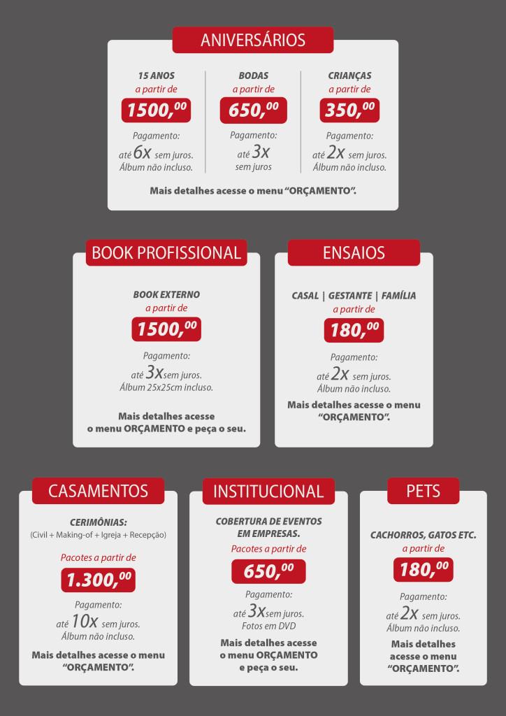 TabeladePreços_Site